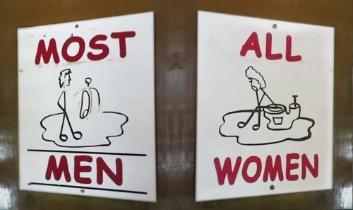 各國的男女廁所標示圖19.jpg