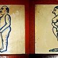 各國的男女廁所標示圖20.jpg