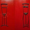 各國的男女廁所標示圖23.jpg