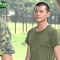 新兵日記第24集 羅剛(唐豐)33.jpg