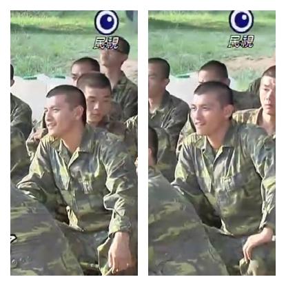新兵日記第13集 羅剛(唐豐)01.jpg