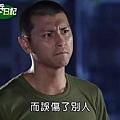 新兵日記第23集 羅剛(唐豐)25.jpg