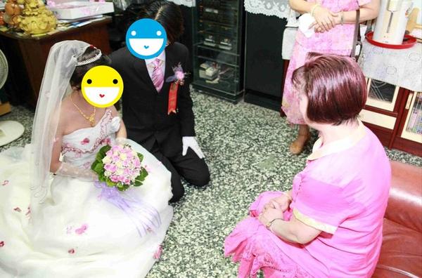 新娘不是我1.jpg