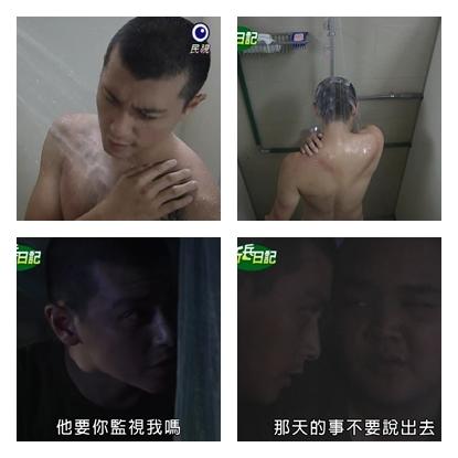 新兵日記第7集 羅剛(唐豐)01.jpg