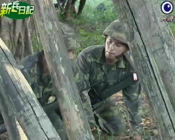 新兵日記第20集 羅剛(唐豐)05.jpg