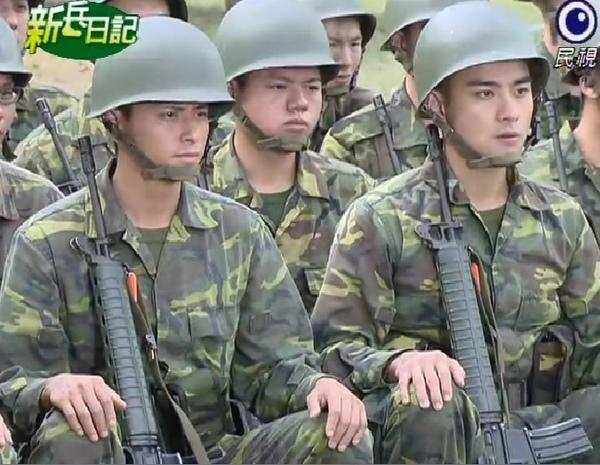 新兵日記第20集 羅剛(唐豐)21.jpg