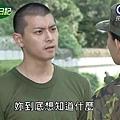 新兵日記第23集 羅剛(唐豐)06.jpg