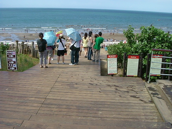2010 Aug 白沙灣7.JPG