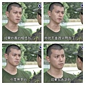 新兵日記第23集 羅剛(唐豐)09.jpg