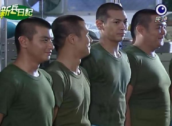 新兵日記第21集 羅剛(唐豐)08.jpg