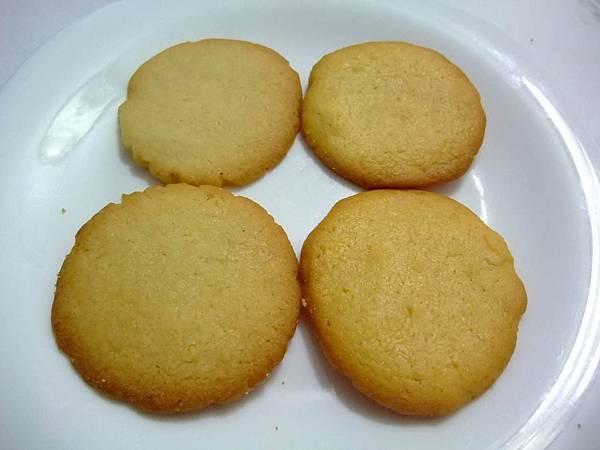 blog 1000516 Aunt Stella's詩特莉餅乾07.JPG
