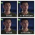 新兵日記第23集 羅剛(唐豐)32.jpg