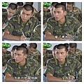 新兵日記第24集 羅剛(唐豐)14.jpg