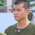 新兵日記第23集 羅剛(唐豐)03.jpg