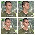 新兵日記第24集 羅剛(唐豐)20.jpg