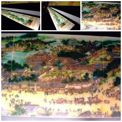 20100724巧克力奇幻世界08.jpg