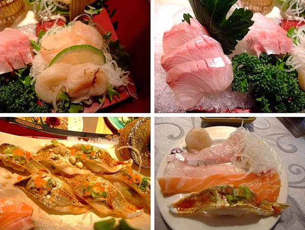 blog 1000408新東南03.jpg
