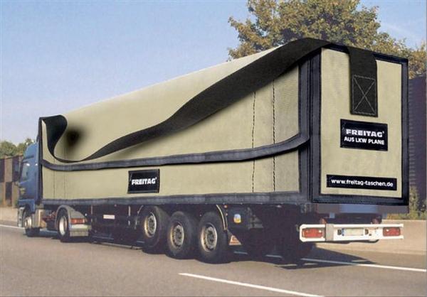 德國車廂的廣告藝術2.jpg