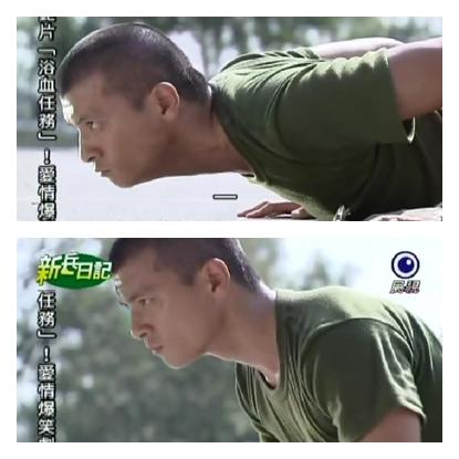 新兵日記第6集 羅剛(唐豐)06.jpg