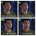 新兵日記第23集 羅剛(唐豐)26.jpg