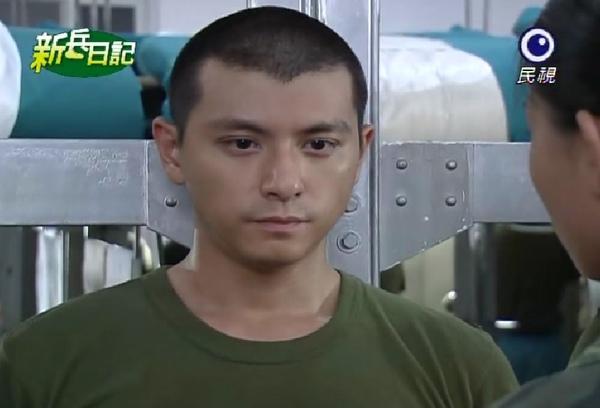 新兵日記第21集 羅剛(唐豐)11.jpg