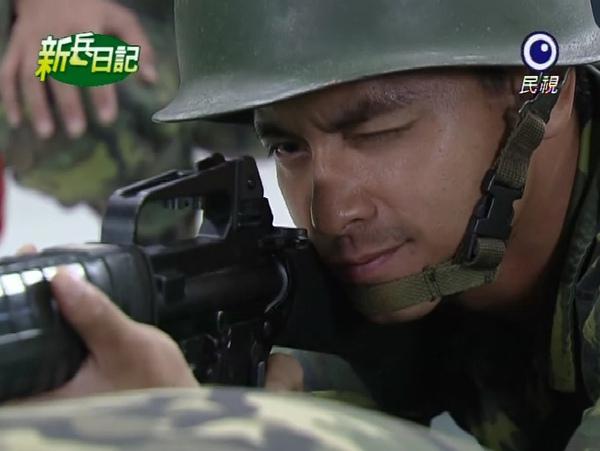 新兵日記第10集 羅剛(唐豐)20.jpg