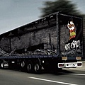 德國車廂的廣告藝術7.jpg
