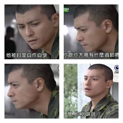 新兵日記第9集 羅剛(唐豐)25.jpg