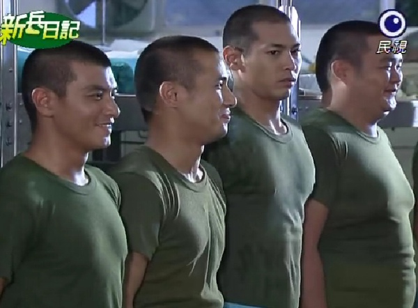 新兵日記第21集 羅剛(唐豐)07.jpg