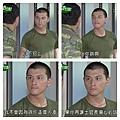 新兵日記第23集 羅剛(唐豐)40.jpg