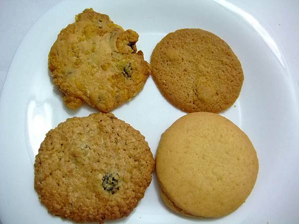 blog 1000516 Aunt Stella's詩特莉餅乾10.JPG