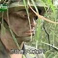 新兵日記第24集 羅剛(唐豐)07.jpg