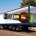 德國車廂的廣告藝術1.jpg