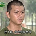 新兵日記第24集 羅剛(唐豐)27.jpg