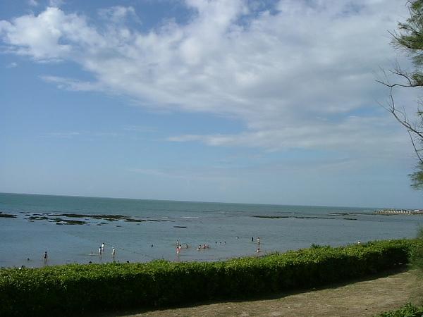 2010 Aug 淺水灣3.JPG