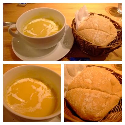 1000506 afternoon tea 1.jpg