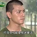 新兵日記第24集 羅剛(唐豐)25.jpg