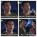 新兵日記第23集 羅剛(唐豐)30.jpg