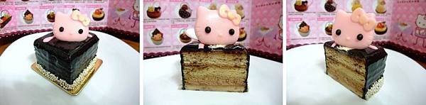 blog 100 Apr Hello Kitty Sweets 蛋糕3.jpg