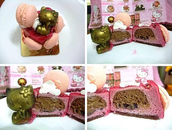 blog 100 Apr Hello Kitty Sweets 蛋糕4.jpg