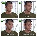 新兵日記第24集 羅剛(唐豐)10.jpg