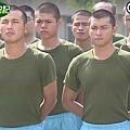 新兵日記第23集 羅剛(唐豐)01.jpg