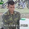 新兵日記第24集 羅剛(唐豐)03.jpg