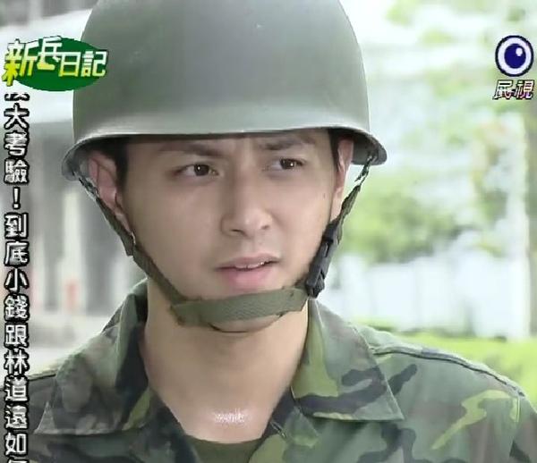新兵日記第20集 羅剛(唐豐)14.jpg