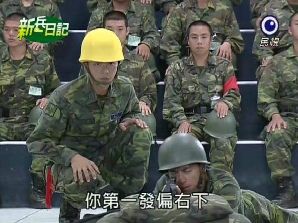 新兵日記第10集 羅剛(唐豐)19.jpg