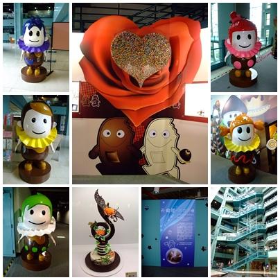 20100724巧克力奇幻世界03.jpg