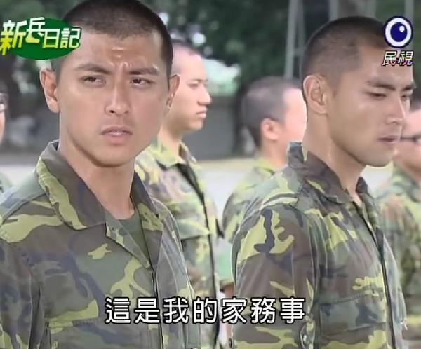 新兵日記第22集 羅剛(唐豐)12.jpg
