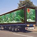 德國車廂的廣告藝術5.jpg