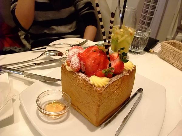 100 Feb 蜜糖土司二店07.JPG