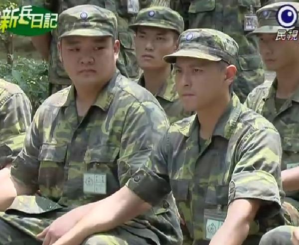 新兵日記第27集 羅剛(唐豐)06.jpg